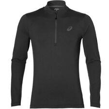 Camisetas y polos de deporte de hombre grises talla XL