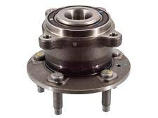 512446 Wheel Bearing and Hub Assembly OE