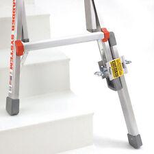 DEMO Leg Leveler for Little Giant Ladders Free Ship!