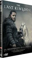 The Last Kingdom-Saison 2 // DVD NEUF