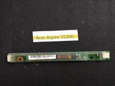 INVERTER   ACER ASPIRE 5520G