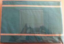 Morgan 100% Cotton Bedding Sheets