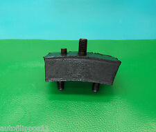 Austin Morris Marina,MG,Minor,Wolseley,Sieries, front Engine Mounting, New