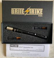 Brite-Strike EPL1 Flashlight Tactical Illumination Tool Cree LED Light