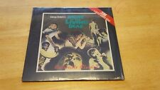 Night of the Living Dead - George Romero - Collectible Classics LASERDISC SEALED