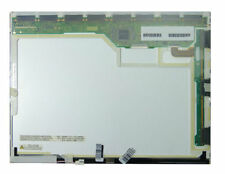 Laptop Replacement Parts for Toshiba Tecra