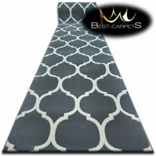 Moroccan Rug & Carpet Runners