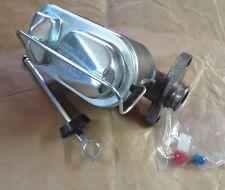 Pompa freno / Brake master cylinder, power brake Jeep Wrangler YJ XJ  Cherokee