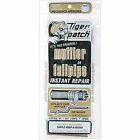 Tiger Patch® Muffler & Tailpipe Wrap, 2 x 36 Tape