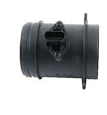 Fits Audi S4 S6 S8 Mass Air Flow Sensor Bosch 0280218067 / 077133471KX / MAF1194