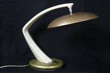 Lampe FASE Boomerang 64 / Fase Light Boomerang 64