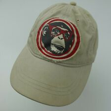 Monkey The Children's Place Youth Ball Cap Hat Adjustable Baseball
