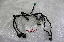 YAMAHA YZF R1 RN12 faisceau câbles Câblage électrique COURT / Petit s. image #