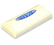 Motorsport//Rally//Racing Protection Pegasus Backsaver Seat Memory Foam