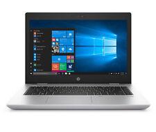 Hp 3jy21ea Probook 640 G4 1.60ghz I5-8250u 8ª Generación de procesadores Inte...
