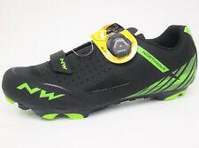 NORTHWAVE Origin Plus MTB- / Fahrradschuhe Bike-Schuhe Gr. 42  Shoes  NEU