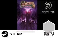 Enigmatis 2: The Mists of Ravenwood [PC] Steam Download Key - FAST DELIVERY