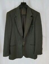 Nino Cerruti Wool Blazer