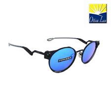 OAKLEY DEADBOLT 6046 02 PRIZM SAPPHIRE Sport Racing Sunglass Sonnenbrille 604602