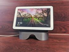 Google Home Hub Stand Mount Choose Your Colour