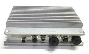 Inthinc waySmart 850 w/ HMI200 & cables