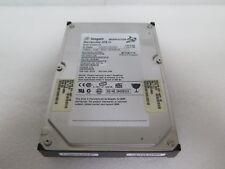 Sun 20GB 7200RPM ATA-100 IDE 2MB Cache 3.5 Internal Hard Drive 370-4327