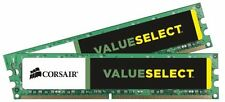 corsair valueselect ddr2 2gb
