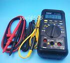 DT-4000ZC / TekPower TP4000ZC Data Logging Multimeter with Temperature Digitek