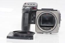Hasselblad H2 Medium Format Camera Body w/Grip                              #426