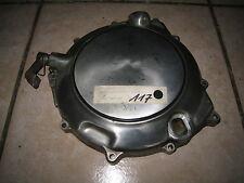 XJ 900 31A Kupplung Kupplungsdeckel Motor deckel cover clutch engine
