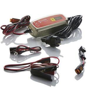 Ferrari Chargeur de Batterie 3600 Eu F430 612 599 458
