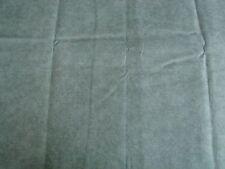 Briar Rose By Jeanne Davis For RJR Fabrics 100% Cotton BTY