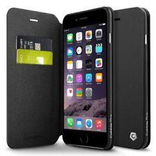 Carcasas Para iPhone 6 Plus color principal negro para teléfonos móviles y PDAs