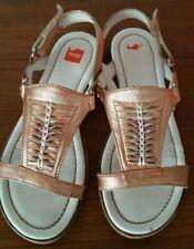In Größe EUR 34 Jungenschuhe aus Leder günstig kaufen | eBay
