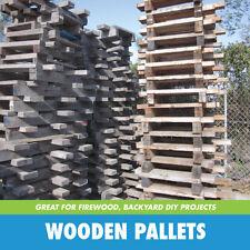 Firewood, hardwood 20kg