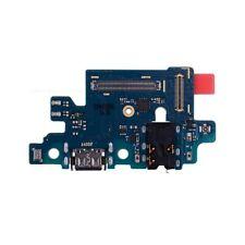 CIRCUIT CONNECTEUR DE CHARGE USB ET MICRO DU SAMSUNG GALAXY A40 A405F - NEUF