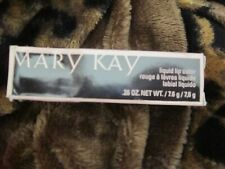 MARY KAY LIQUID LIP COLOR RASPBERRY ICE .26 OZ - New in Box - Discontinued