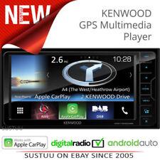 """GPS portables 7"""" pour véhicule"""