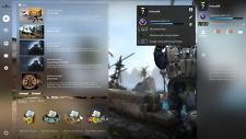 🔥 GLOBAL CS:GO / Steam Account (+OE)   100 + WINS   TRUSTED SELLER 🔥