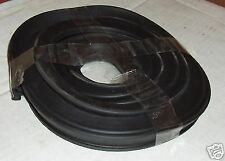Triumph Stag NEW hood cover seal,