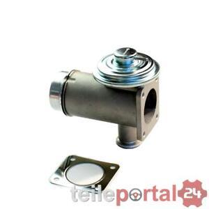 AGR-Ventil Abgasrückführungsventil passend für BMW 5er E60 E61 3er E90 1 E81 NEU