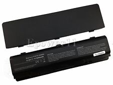 5200mah BATTERY for Dell Vostro A840 A860 A860n 1015 1014 0988H F287H G069H