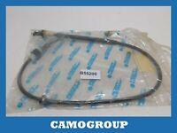 Cable Accelerator Cable Federal For FIAT Regata Ritmo 15813 7562689