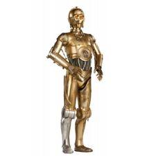 Figurines et statues de télévision, de film et de jeu vidéo Sideshow en emballage d'origine ouvert cinéma