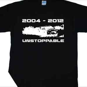 'Sebastien Loeb Rally Hero' T-Shirt (WRC, Motorsport, France, World, Champion)