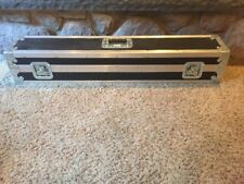 Large Protective Storage Hunting Foam Lined Heavy Duty Gun Case
