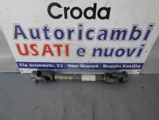 Snodo piantone sterzo FIAT 500 L A0035085D