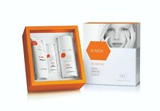 HL A-Nox, Balancing Kit for Home Treatment, for oily and acne, 4.2 fl.oz