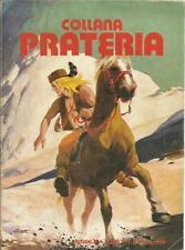 COLLANA PRATERIA N° 308