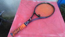raquette de tennis Wilson Profile 3.0 SI  L 4 racquet vintage